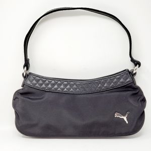 Puma Vintage Mini Shoulder Bag